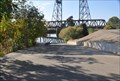 Image for Mossdale Landing Boat Ramp