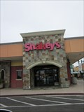 Image for Shakey's - Grossmont Center Dr  - La Mesa, CA