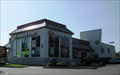 Image for Burger King - Greenback Ln - Citrus Heights, CA