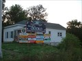 Image for Oxford, Wisconsin