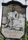 Image for The Malt Kiln, 129 Idle Road – Bradford, UK