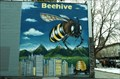 Image for Beehive Bail Bonds-Salt Lake City, Utah