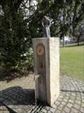 Image for Gerberpumpe - Pfullingen, Germany, BW