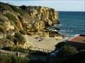 Image for Praia da Coelha - Albufeira, Portugal