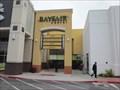 Image for Bayfair Center - San Leandro, CA