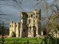 Image for Ashby-de-la-Zouch Castle - Ashby-de-la-Zouch, Leicestershire, England
