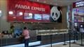 Image for Panda Express - Solano Mall - Fairfield, CA