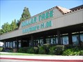 Image for Dollar Tree - Fitzgerald - Pinole, CA