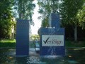 Image for Verisign Headquarters Fountain, Mountain View CA