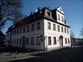 Image for Stadtbücherei - Dillenburg, Hessen, Germany