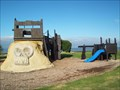 Image for Priates Playground - Kaiaua, North Island, New Zealand