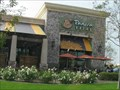 Image for Panera - Stockdale Highway -  Bakersfield, CA