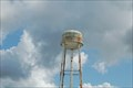 Image for Raceland Sugars Water Tower - Raceland, LA