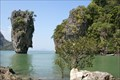 Image for The Man with the Golden Gun, Khao Phing Kan, Thailand