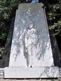 Image for JFK Statue - Tampa, FL