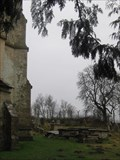 Image for Church of St Giles  - Imber  - Wiltshire