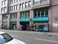 Image for TEDI 1€-Discount - Schwabstraße Stuttgart, Germany, BW