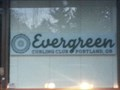 Image for Evergreen Curling Club - Portland, OR