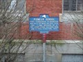 Image for Pioneer School - Rochester, NY