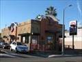Image for Taco Bell - Platt - Woodland Hills, CA