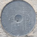 Image for Nevada Highway Department ROW ~ 473119 H