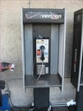 Image for Safeway payphone - Union City, CA