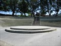 Image for Vine Hill Amphitheater - Scotts Valley, CA