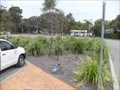 Image for 172900 - Q150 Marker - Sandstone Point, QLD