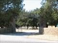 Image for Fort Belknap - Newcastle, Texas