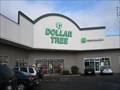 Image for Dollar Tree (#1900), 2927 Broadway St NE - Salem, Oregon