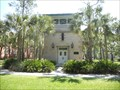 Image for Hulley Tower - DeLand, FL