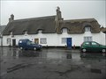 Image for Swavesey Post Office - Swavesey, England
