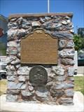 Image for Diamond Springs -Diamond Springs, CA
