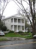 Image for Johnson, J. Neely, House - Sacramento, CA