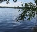 Image for Cazenovia Lake - Cazenovia, NY