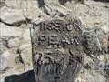 Image for Mission Peak - 2517 Ft -  Fremont, CA