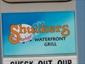 Image for Shuckers - North Bay Village - Florida