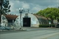 Image for Santa Ana Diesel Quonset Hut - Santa Ana, California