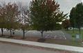 Image for Areford Park - Uniotown, Pennsylvania