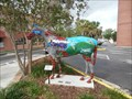 "Image for ""Urban Art"" - Ocala, FL"
