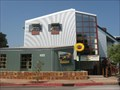 Image for San Luis Obispo Children`s Museum - San Luis Obispo, CA