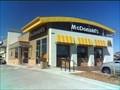 Image for McDonald's @ Tutt & Stetson Hills - Colorado Springs, CO