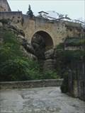 Image for Puente Viejo - Ronda, Spain