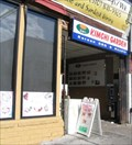 Image for Kimchi Garden Korean BBQ and Noodles - Berkeley, CA