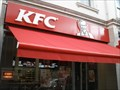 Image for KFC - Gloucester Road - South Kensington, London, UK