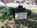 Image for Civil War Monument, Washington Square - Washington, IL