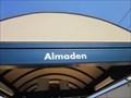 Image for Almaden (VTA)