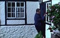Image for House, The Green South, Warborough, Oxon, UK – Midsomer Murders, Sins of Commission (2004)