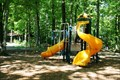 Image for Oakwood Park Playground - State College, Pennsylvania
