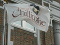 Image for Municipal Flag - Chillicothe, Mo.